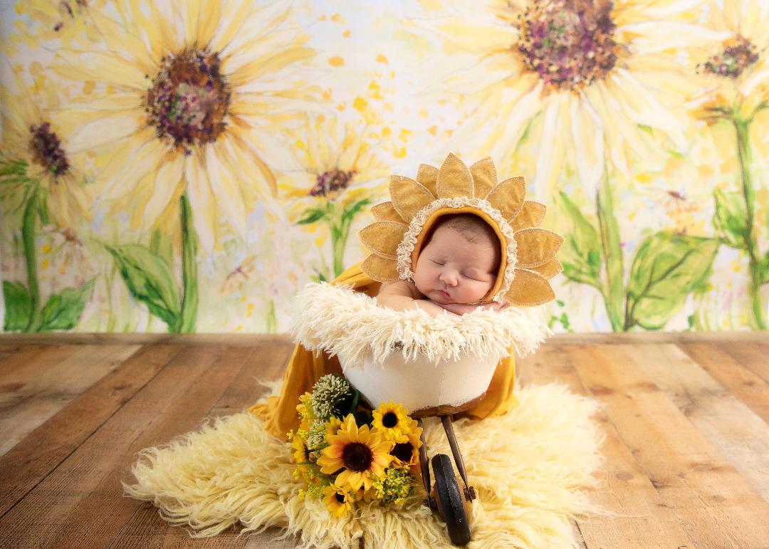 dreamy-baby