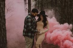 Smoke-Bomb-Autumn